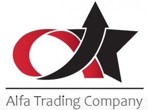1395740346_alfa_logo