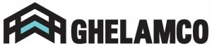 2_ghelamco_logo_long