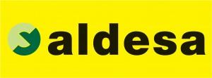 Aldesa_logo