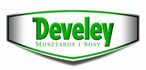 Develey3D_CMYK