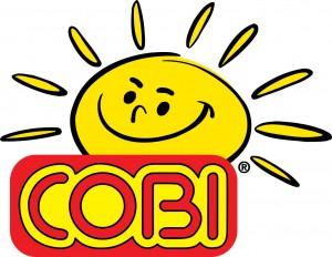 LOGO-COBI