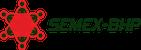 Semex BHP