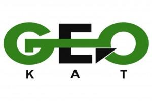 logo_geokat