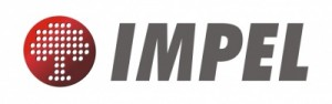 logo_impel_2012_400