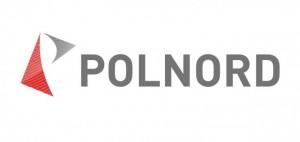 _logo_polnord