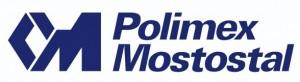 pxm_logo