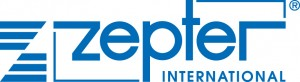 zepter-international-logo